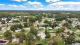 4829 Darwood Drive - Photo 35