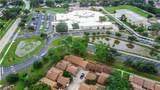 341 Raintree Drive - Photo 2
