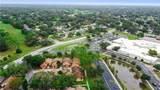 341 Raintree Drive - Photo 3