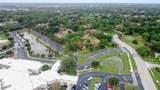 341 Raintree Drive - Photo 6
