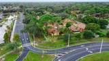 341 Raintree Drive - Photo 7