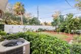2201 Florinda Drive - Photo 21