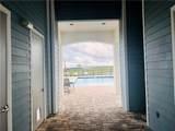 3798 Plainview Drive - Photo 28