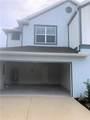 3798 Plainview Drive - Photo 3