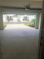 3798 Plainview Drive - Photo 4