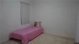 4337 Gumbo Limbo Drive - Photo 26