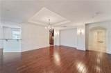315 New England Avenue - Photo 11