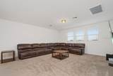 17538 Black Rail Street - Photo 16