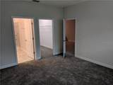 1058 Quaker Ridge Lane - Photo 13