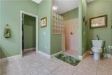 1017 Dentsville Lane - Photo 19