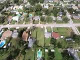 830 Canovia Avenue - Photo 7