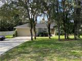 5333 Homosassa Trail - Photo 1