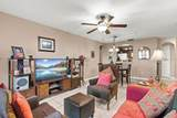 3950 Southpointe Drive - Photo 4
