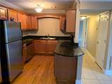 4886 Conway Road - Photo 11