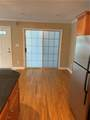 4886 Conway Road - Photo 12
