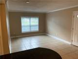 4886 Conway Road - Photo 13
