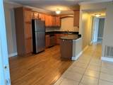 4886 Conway Road - Photo 16