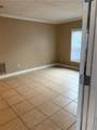 4886 Conway Road - Photo 17