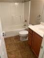 4886 Conway Road - Photo 9