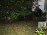 1236 Sparton Ave - Photo 32