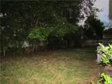 1236 Sparton Ave - Photo 33
