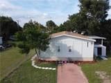 1236 Sparton Ave - Photo 4