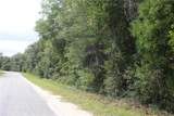 Fishermans Road - Photo 1