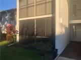 954 Courtyard Lane - Photo 24