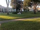 954 Courtyard Lane - Photo 25