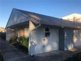 954 Courtyard Lane - Photo 31