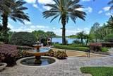 3009 Legacy Villas Drive - Photo 4