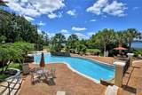 3009 Legacy Villas Drive - Photo 5