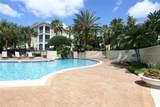 3009 Legacy Villas Drive - Photo 7