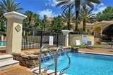 3009 Legacy Villas Drive - Photo 9