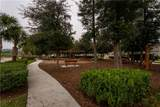 1577 Orange Valley Ridge - Photo 25