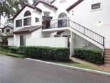 505 Via Del Oro Drive - Photo 1