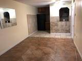 559 Flemming Way - Photo 2