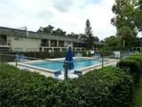 503 San Sebastian Court - Photo 26