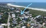 531 Beach Road - Photo 3