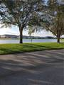 13829 Timberland Drive - Photo 20