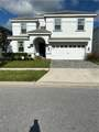 8907 Stinger Dr - Photo 1