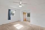2910 Sprague Drive - Photo 10