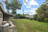 2910 Sprague Drive - Photo 19