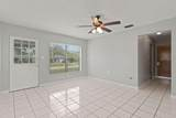 2910 Sprague Drive - Photo 4