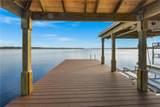 13714 Lake Mary Jane Road - Photo 10