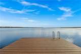 13714 Lake Mary Jane Road - Photo 11