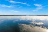13714 Lake Mary Jane Road - Photo 12