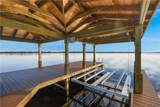 13714 Lake Mary Jane Road - Photo 15