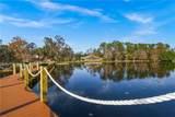 13714 Lake Mary Jane Road - Photo 16
