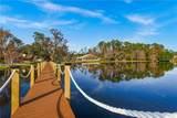 13714 Lake Mary Jane Road - Photo 17